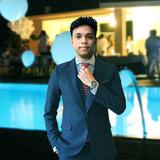 Mainul Hasan | Creative Logo Designer
