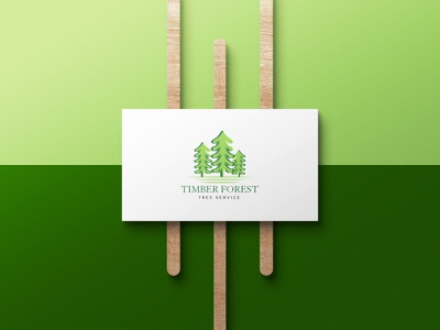 Timber Forest Tree Service logo timber forest timber forest unique logo minimallogo minimalist logo logo concept logo maker logo designer logo design logo design creative logo brand tree service logo design forest logo ideas