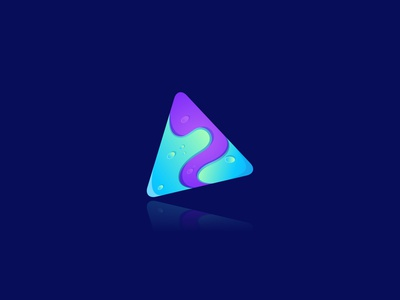 3D Icon Design icon 3d icon design vector branding design brand web 3d blender