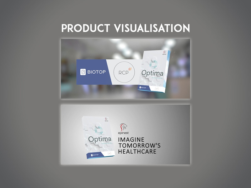Product Visualisation 1 logo motion design motion graphic kinetic typography typogaphy after effect cinema4d product modeling 3d branding