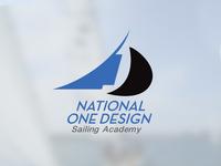 National One Design Sailing Academy