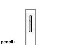 pencil+ basics