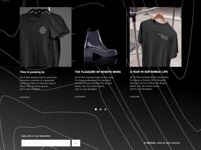 Black Store / Gallery Info vector logo ui web ux illustration icon design app branding