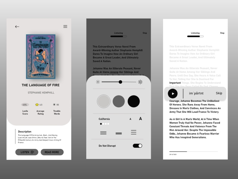 Book Store flat art animation minimal vector website illustrator web app ui ux illustration design branding store book