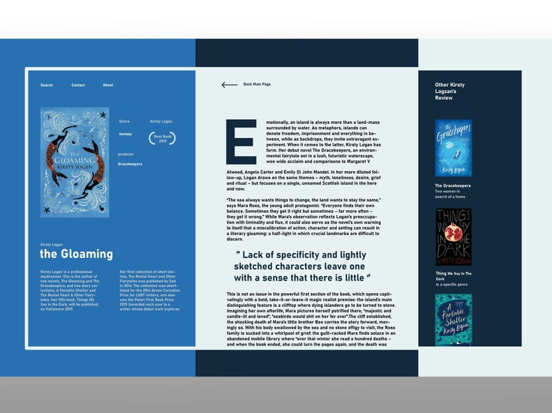 Book Store ux design ui design ui  ux reading app reading book illustrator vector app web ux ui illustration design branding