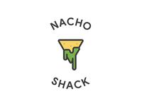 Nacho Shack
