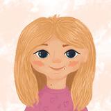 Vasia_illi