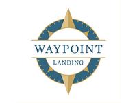 Waypoint Landing