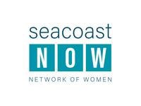 Seacoast NOW Logo Design