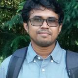 Shapnil Hasan