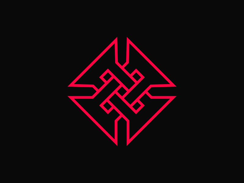 TIMELESS original logo design icon typography twitch streamer professional mark logos logo lettermark lettering identity graphic design gaming logo gaming esports design clean branding and identity