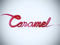 Caramel 1000x750