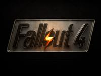 Fallout4 logo 01