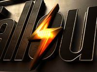 Fallout4 logo 03
