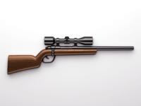 Gang nations sniper rifle render 2000x1500