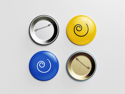 Branding | Entropía brand vector logodesign logo branding