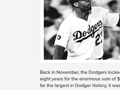 Mighty Matt bw baseball proxima nova body text