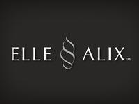Elle & Alix