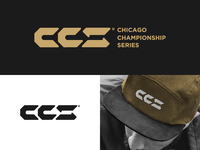 Chicago Championship Series