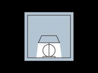 Lamp004