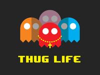 Thuglife large