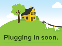 Plugging in soon