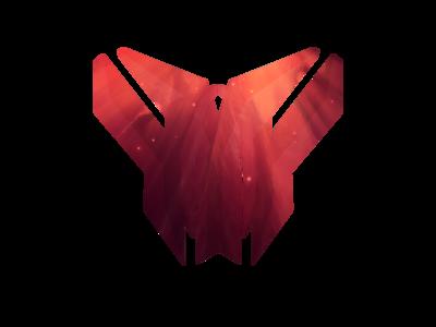 MT1K Logo