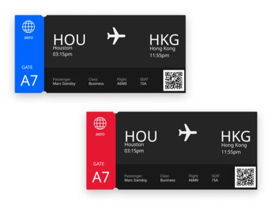 Matte Black Flight Tickets flight booking boarding pass booking airplane tickets flight