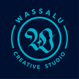 Wassalu Creative Studio