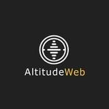 AltitudeWeb