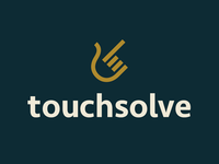 Touch Solve