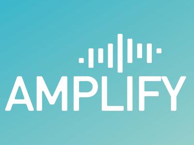 Amplify & Multiply logos logo branding ideas
