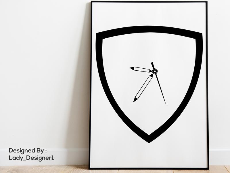 Clock Logo clock app clock company clock branding design icon 2020 logo logo design logo