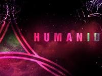 HUMANID Identidad Corporativa