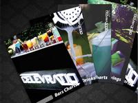 CELEVRATIO Luxury Bars