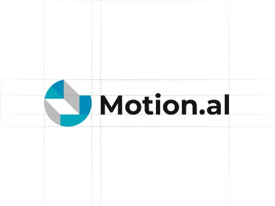 Letter M Logo - Company minimalist logo logoawesome modern flat modern logo logo logodesign industry business brand identity company letter m m