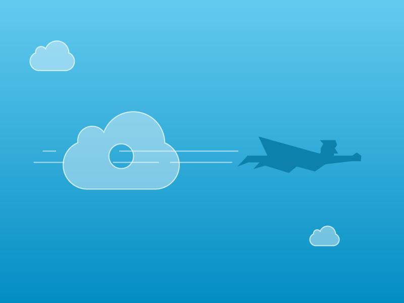 Amazon AWS Cloudwatch for Librato amazon aws cloudwatch librato superpowers