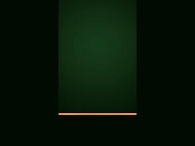MAHJONG SKIN keyboard animation