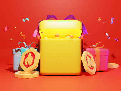 Gift&Gold