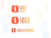 SOGO KEYBOARD