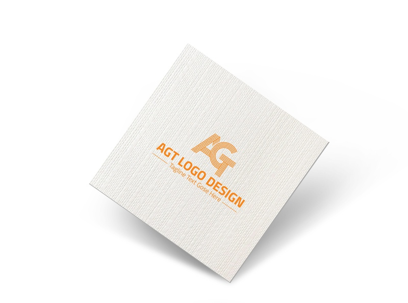 Logo type logo brainding minimal illustrator vector design typography illustration branding
