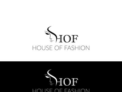 logo flyer type flat logo brainding minimal vector design typography illustration branding