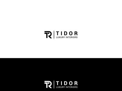 Branding flyer design flyer type flat brainding minimal illustrator vector design typography illustration branding