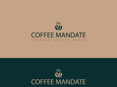 Branding Design logo minimal vector design typography illustration branding