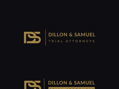 Branding Design flyer design flyer type logo brainding minimal illustrator vector design typography illustration branding