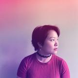 Sabrina Chiang