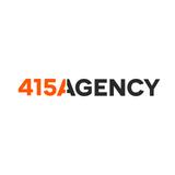 415Agency