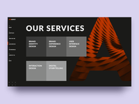 415Agency Services