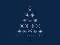 Merry Chri.
