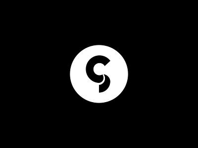 Glucode Logo Animation design visual identity motion branding animation logo glucode